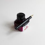 J Herbin Fountain Pen Ink