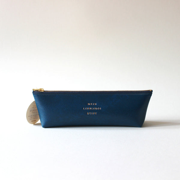 Hightide Classic Pencil Case