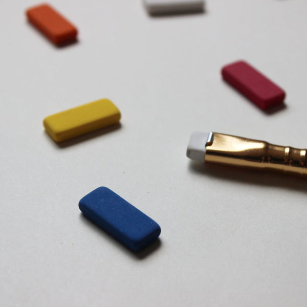 Blackwing Rubbers (single)