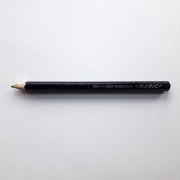 Koh-I-Noor Magic Pencil Neon