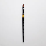 Paint Brush - Daler Rowney Filbert size 8