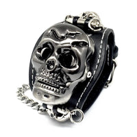 Watch - Big Skull Watch Collector's Edition
