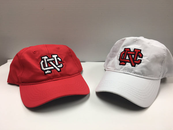 North Catholic  Triumph Performance cap