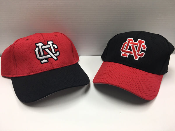 North Catholic Athletic Mesh Hat