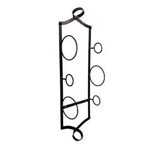 Wine Rack - Rustic Lane Boutique