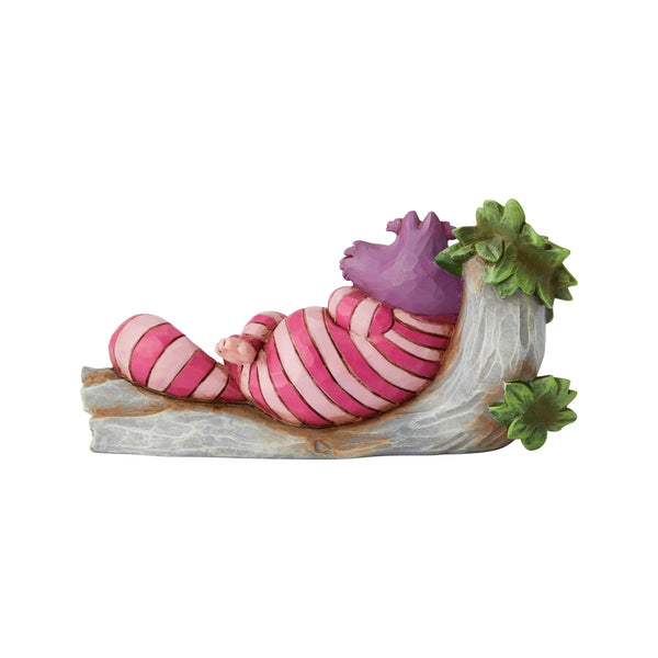 Cheshire Cat on Tree - Rustic Lane Boutique