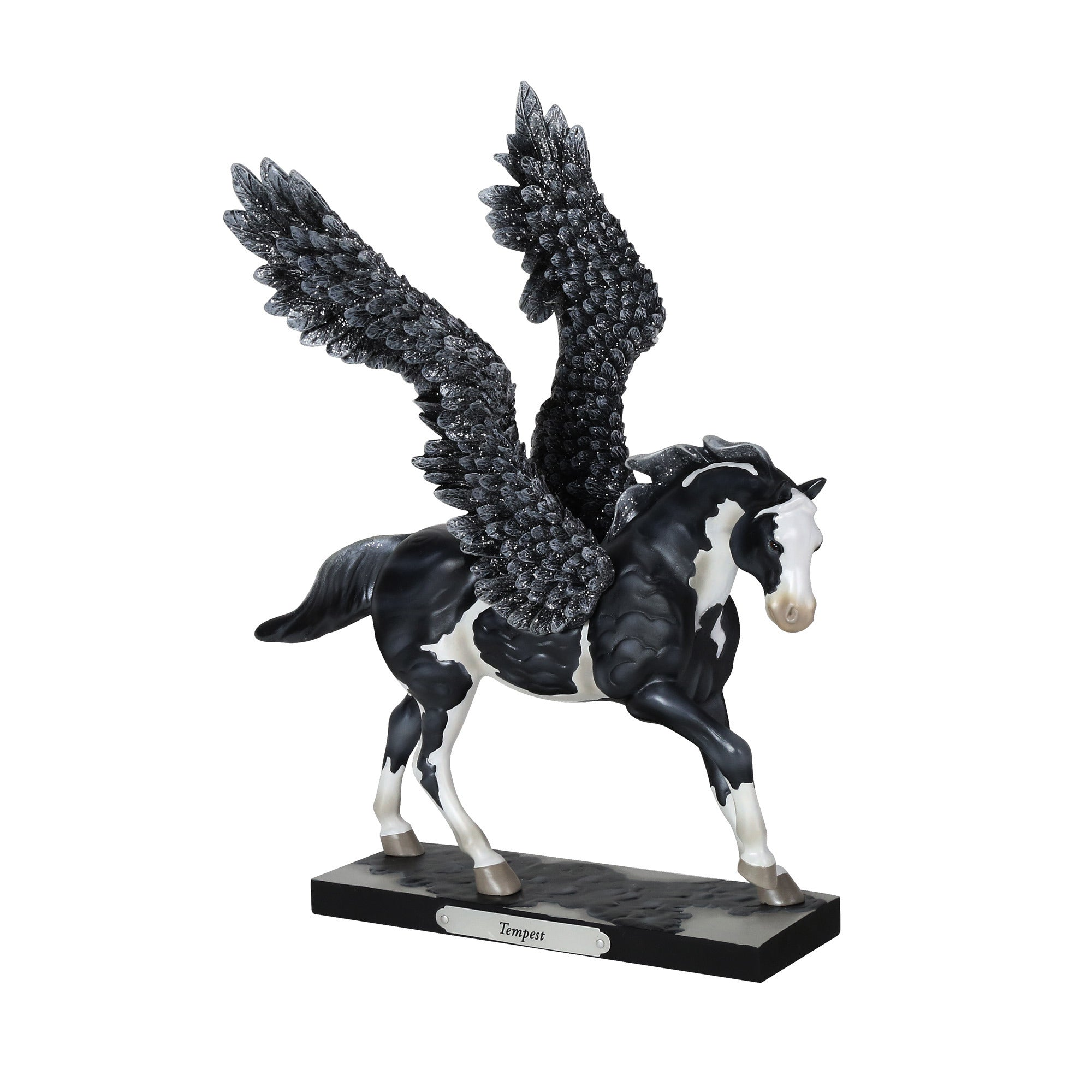 Tempest Figurine - Rustic Lane Boutique