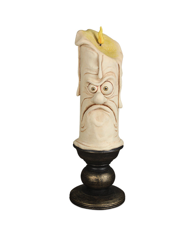 grumpy candle - Rustic Lane Boutique