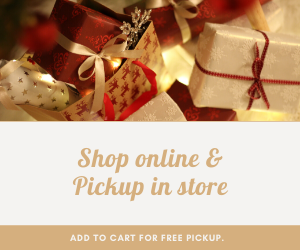 Pickup Instore - Rustic Lane Boutique