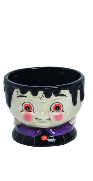 Halloween Snack Bowls, assorted - Rustic Lane Boutique