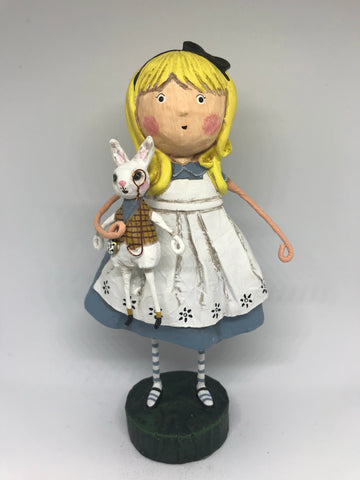 Alice by Lori Mitchell - Rustic Lane Boutique
