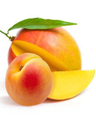 Peachango