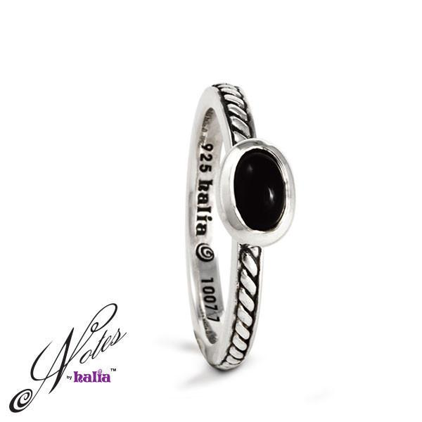 Rapunzel's Rescue Stacking Ring - Metalsmiths Sterling™ Canada