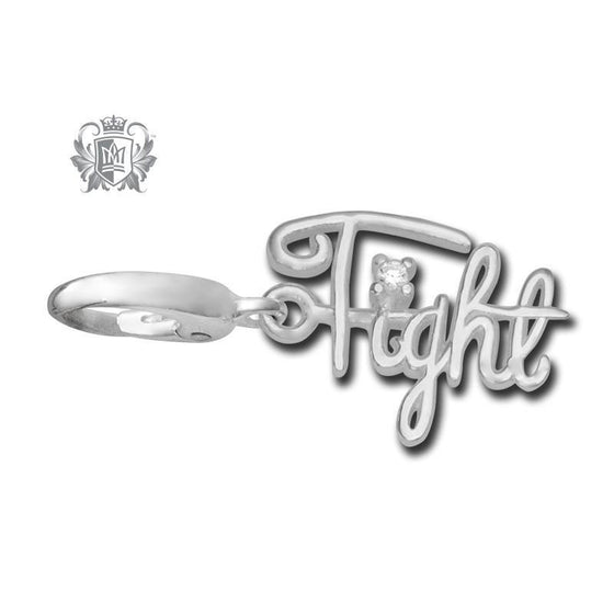 Fight Charm -  Charm