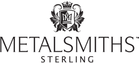Metalsmiths Sterling™ US