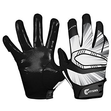Cutters REV PRO Gloves