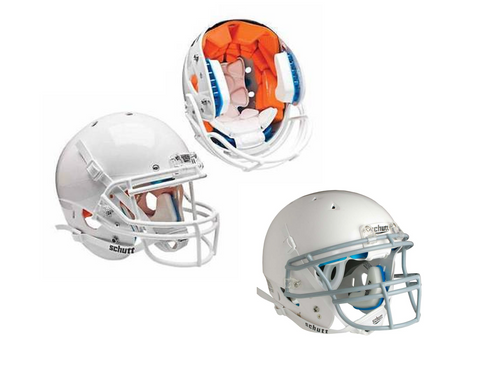 Helmet Rental - Youth(8-13 yrs)