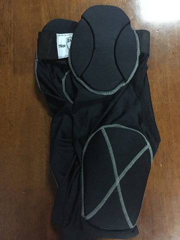 Girdle Black