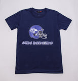 Team Helmet T-Shirt