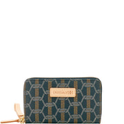 Crosslace Wallet
