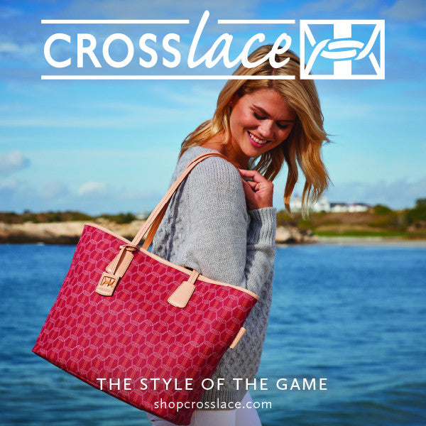 Crosslace Gift Card