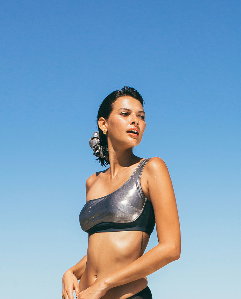 SHOP TWO PIECE SWIMWEAR