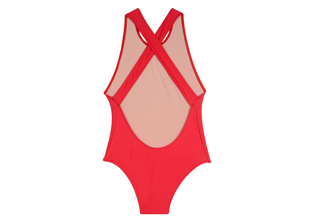 BAYWATCH-RED