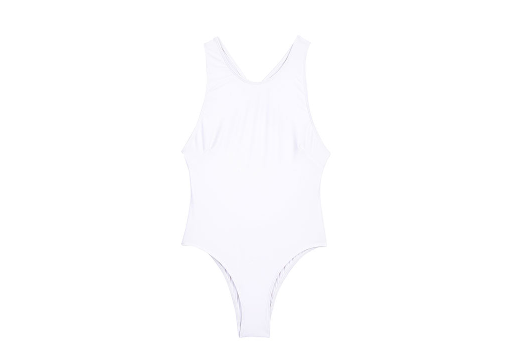 BAYWATCH-WHITE