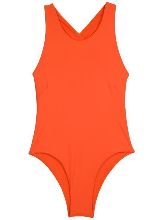 BAYWATCH-ORANGE