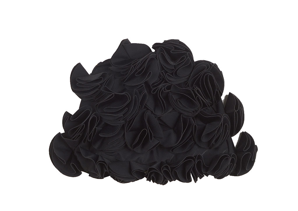 PETAL BATHING CAP