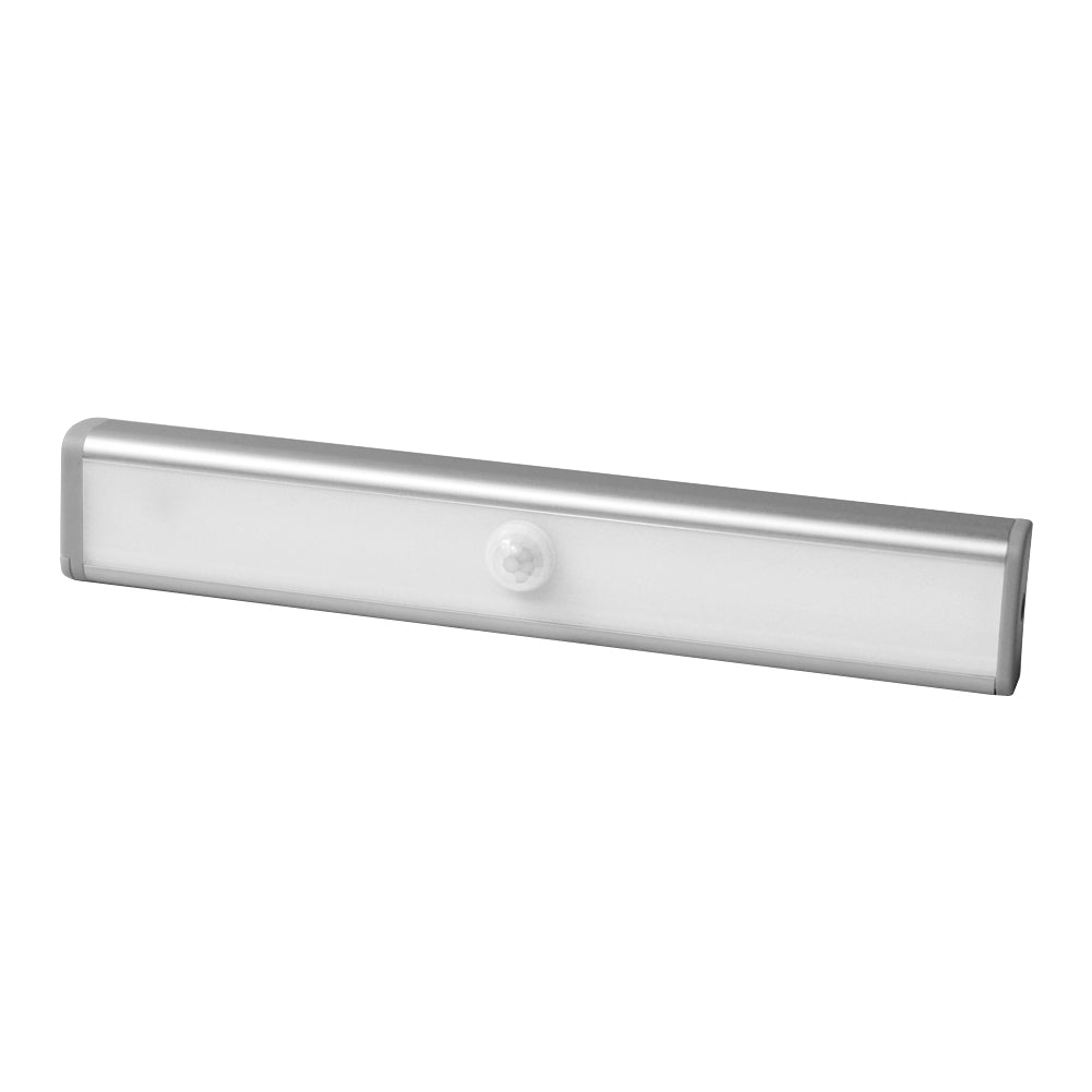 Https Ideal Dealz Com Products 0 02 1mm 17 Blade Thickness Gap