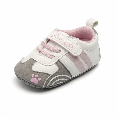 Baby toddler shoes baby shoes treasure shoes