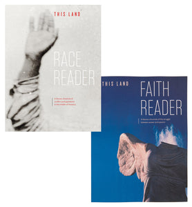 Reader Bundle Pack