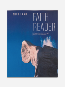 The Faith Reader