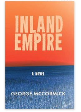 Inland Empire by George McCormick