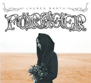 Lauren Barth - Forager