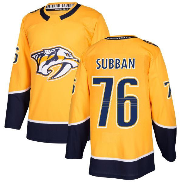 Sports Jerseys NHL - Western 2