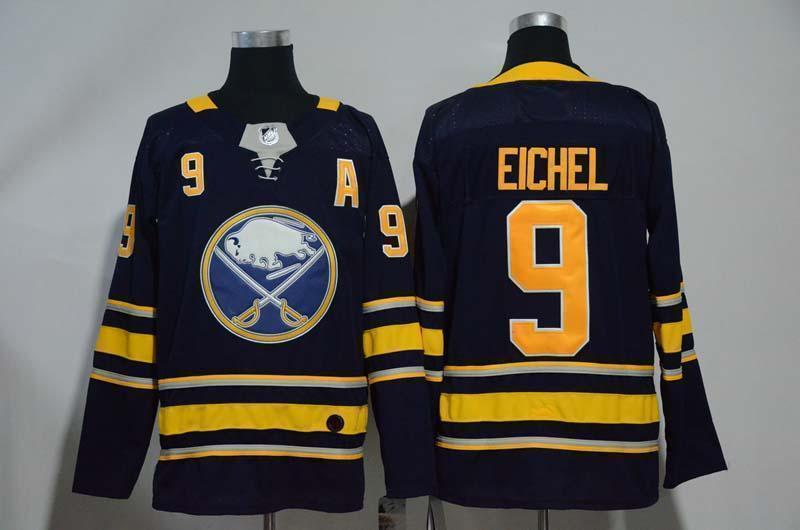 767ff627b Sports Jerseys NHL - Eastern 3