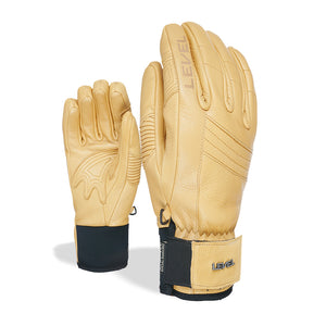 Level Rexford Glove Mens 2021
