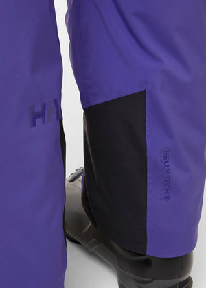Helly Hansen Legendary Insulated Pant Womens 2021