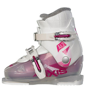 Axis AX2 Junior Ski Boots