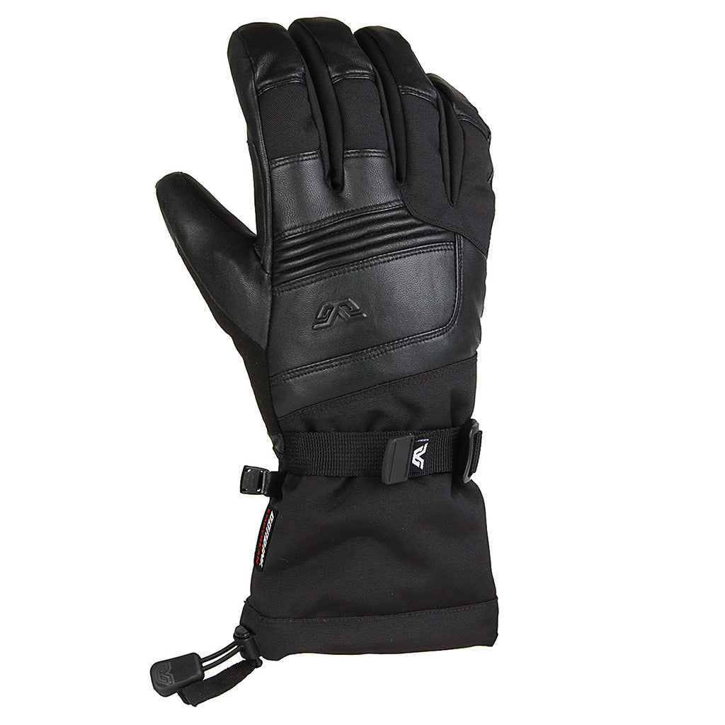 Gordini DT Gauntlet Mens Glove (4G2179)