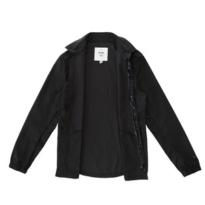 Line X Jiberish Shacket Jacket Mens 2021