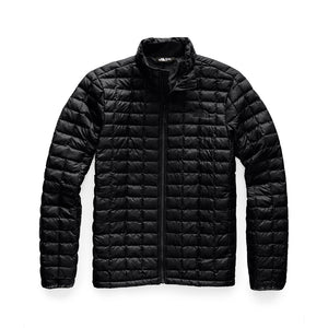 North Face ThermoBall Eco Jacket (NF0A3Y3N) Mens 2021