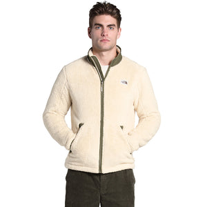 North Face Campshire Full Zip (NF0A3YRT) Mens 2021