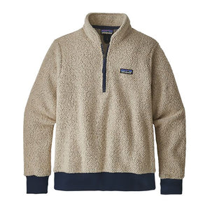 Patagonia Woolyester Fleece P/O (26950) Womens 2020