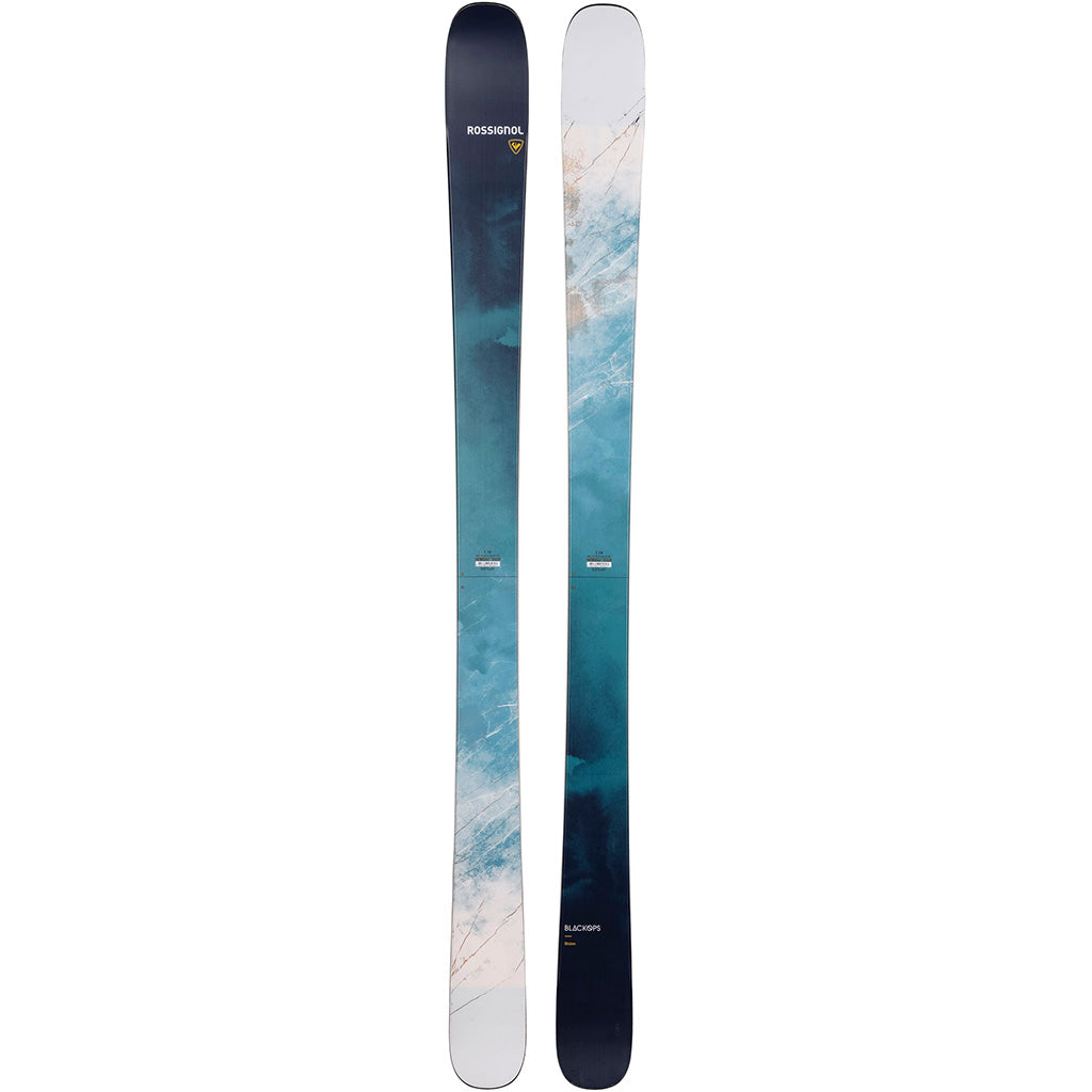Rossignol Blackops W Blazer 98mm Skis Womens 2021