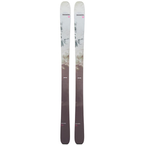 Rossignol Blackops W Stargazer 94mm Womens Skis 2021
