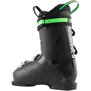 Rossignol Speed 80 Mens Ski Boots 2021