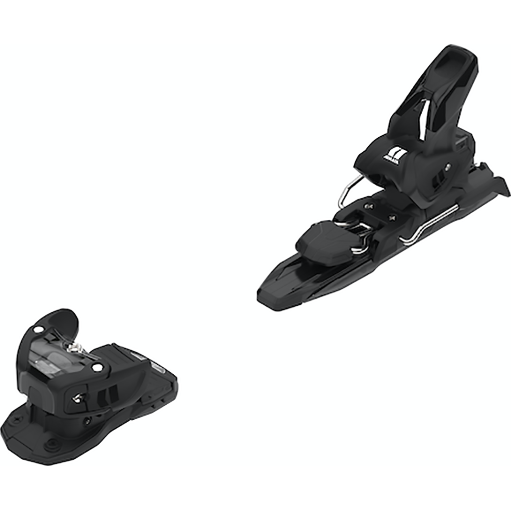 Armada Warden MNC 11 Ski Bindings 2021